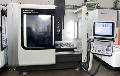 Small Cnc Mill >> Itemized List | Modellbau Doerr GmbH - english