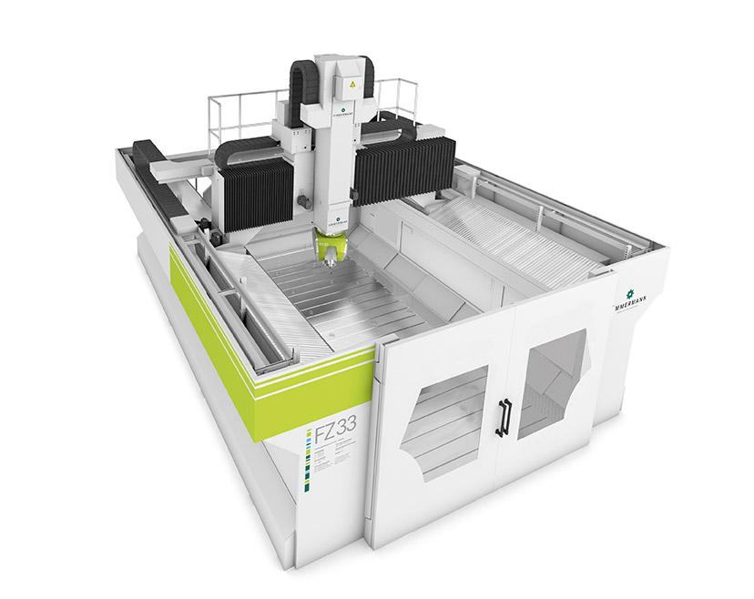 Maschinenpark einzelaufstellung modellbau d rr gmbh for Zimmermann verbindung